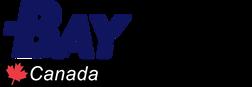 BTV Canada
